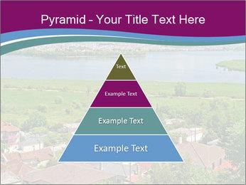 0000075188 PowerPoint Template - Slide 30
