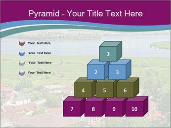 0000075188 PowerPoint Template - Slide 31