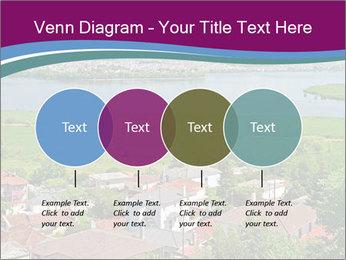 0000075188 PowerPoint Template - Slide 32