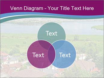 0000075188 PowerPoint Template - Slide 33
