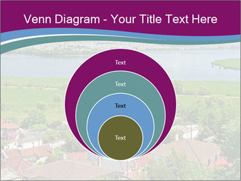 0000075188 PowerPoint Template - Slide 34