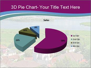 0000075188 PowerPoint Template - Slide 35