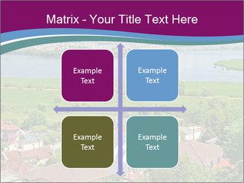 0000075188 PowerPoint Template - Slide 37