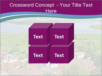 0000075188 PowerPoint Template - Slide 39