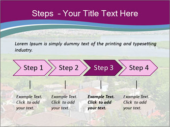 0000075188 PowerPoint Template - Slide 4