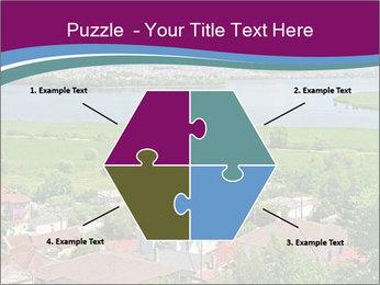 0000075188 PowerPoint Template - Slide 40