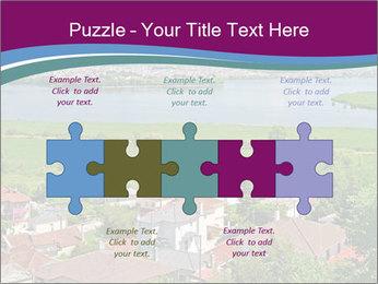 0000075188 PowerPoint Template - Slide 41