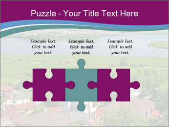 0000075188 PowerPoint Template - Slide 42