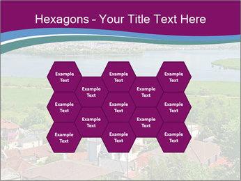 0000075188 PowerPoint Template - Slide 44