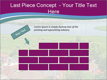 0000075188 PowerPoint Template - Slide 46