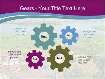 0000075188 PowerPoint Template - Slide 47