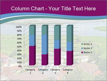 0000075188 PowerPoint Template - Slide 50