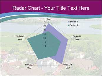 0000075188 PowerPoint Template - Slide 51
