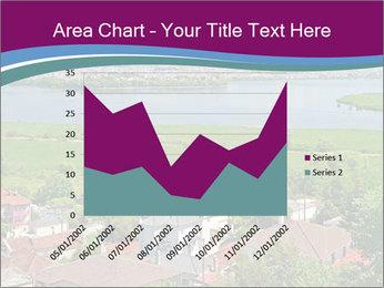 0000075188 PowerPoint Template - Slide 53
