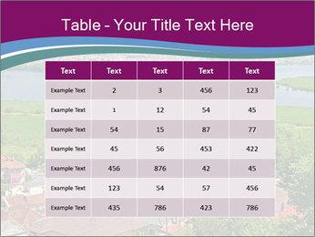 0000075188 PowerPoint Template - Slide 55