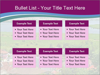 0000075188 PowerPoint Template - Slide 56