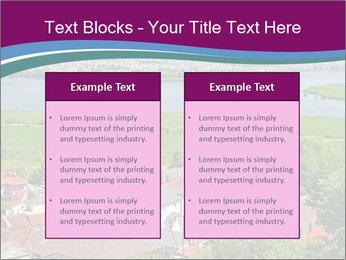 0000075188 PowerPoint Template - Slide 57