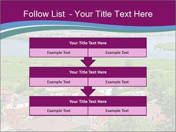 0000075188 PowerPoint Template - Slide 60