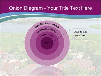0000075188 PowerPoint Template - Slide 61