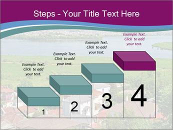 0000075188 PowerPoint Template - Slide 64