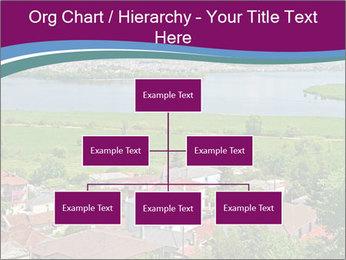 0000075188 PowerPoint Template - Slide 66