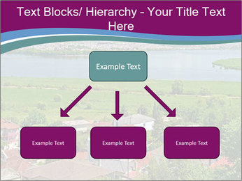 0000075188 PowerPoint Template - Slide 69