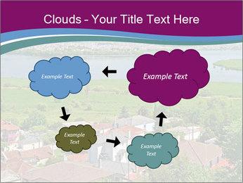 0000075188 PowerPoint Template - Slide 72