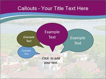 0000075188 PowerPoint Template - Slide 73
