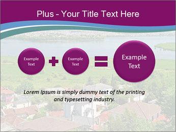 0000075188 PowerPoint Template - Slide 75