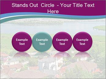 0000075188 PowerPoint Template - Slide 76