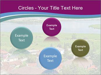 0000075188 PowerPoint Template - Slide 77