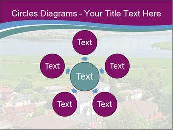 0000075188 PowerPoint Template - Slide 78