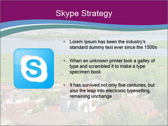 0000075188 PowerPoint Template - Slide 8