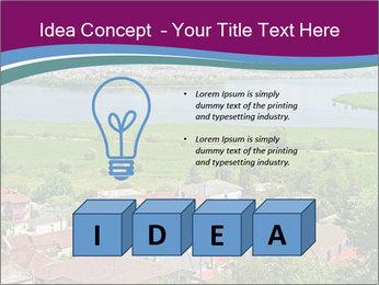 0000075188 PowerPoint Template - Slide 80