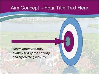 0000075188 PowerPoint Template - Slide 83