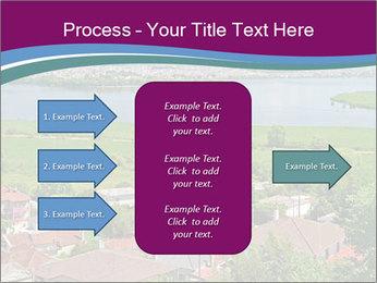 0000075188 PowerPoint Template - Slide 85