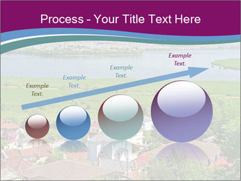 0000075188 PowerPoint Template - Slide 87