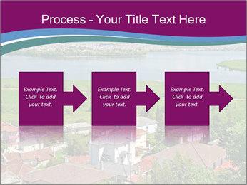 0000075188 PowerPoint Template - Slide 88