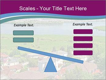 0000075188 PowerPoint Template - Slide 89