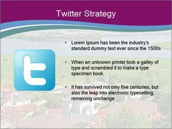 0000075188 PowerPoint Template - Slide 9
