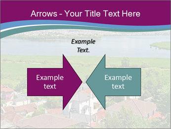 0000075188 PowerPoint Template - Slide 90