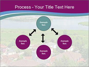 0000075188 PowerPoint Template - Slide 91