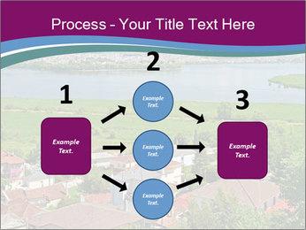 0000075188 PowerPoint Template - Slide 92