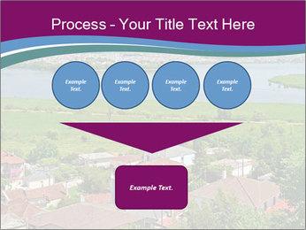 0000075188 PowerPoint Template - Slide 93