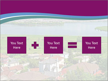 0000075188 PowerPoint Template - Slide 95