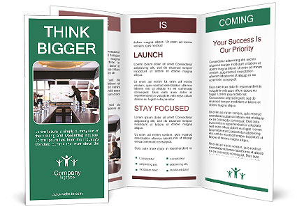 0000075189 Brochure Template