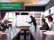 0000075189 PowerPoint Templates