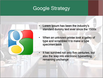 0000075189 PowerPoint Template - Slide 10