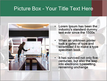 0000075189 PowerPoint Template - Slide 13