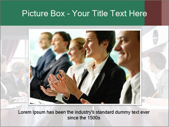 0000075189 PowerPoint Template - Slide 15